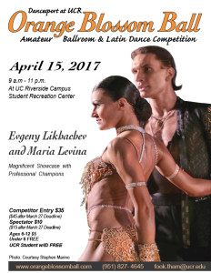 evgenny_and_maria_flyer